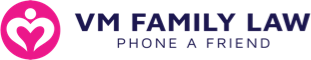 Family Lawyer Ipswich - VM Family Law