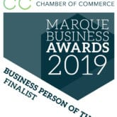 Finalist Banner Buisness Person Of The Year